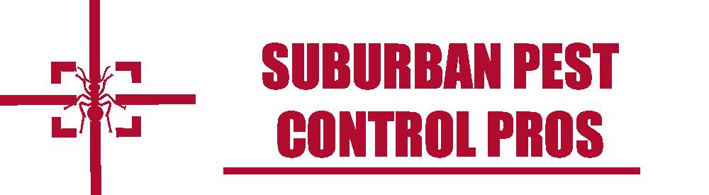 Suburban Pest Control Pros